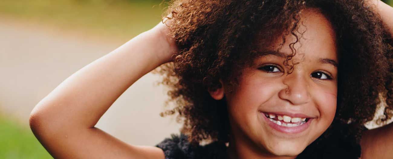 Crianças com até 6 anos de idade incompletos não pagam passagem.