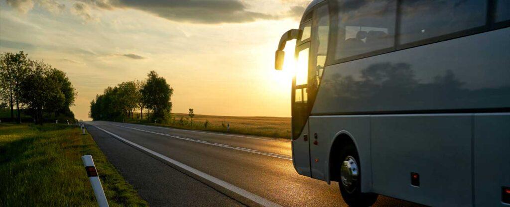 Viagem de ônibus pelo Brasil: Quando ir?