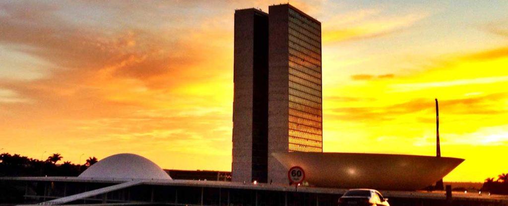 Rota do Rock em Brasília (DF)